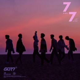 Makestar : Jinyoung (GOT7) Profile - Kpop Profiles