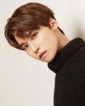 Keonhee profile image