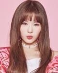 Lu profile image