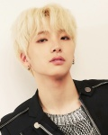 Seoho profile image