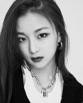 Seungeun profile image