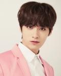 Xion profile image
