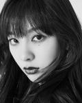 Yiyeon profile image