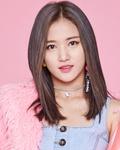 Chaebin profile image