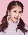 Haru profile image
