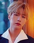 Seungsik profile image