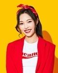 Seoyoon profile image