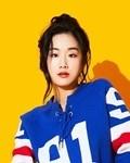Yeju profile image