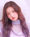 Wonyoung profile image