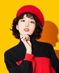 Eehoo profile image
