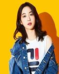 Hyunji profile image