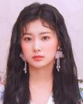 Hyewon profile image