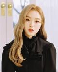 Go Won profile image