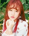 Nayoon profile image