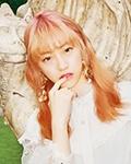 Jiwon profile image
