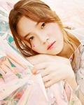 Heejin profile image