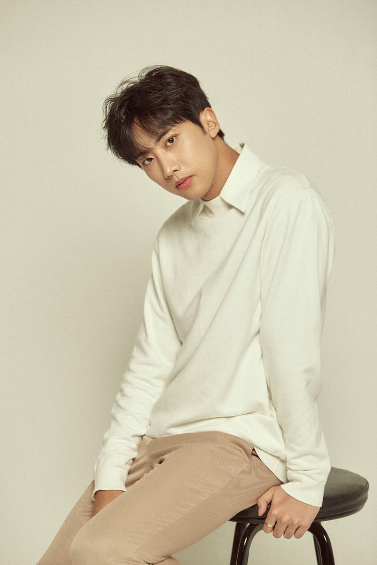 JeongInSeong profile image