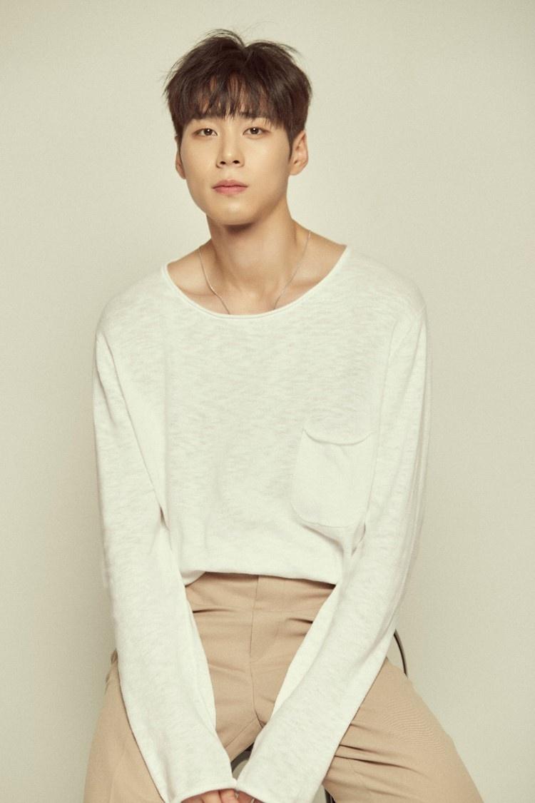 LeeDongWon profile image