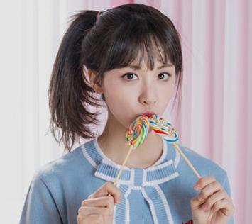 Kim Min Ah profile image