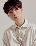 Kim Juntae profile image