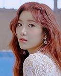 Dawon profile image