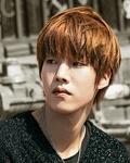 Daeyeol profile image
