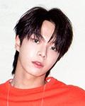 Dongheon profile image