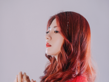 raon profile image