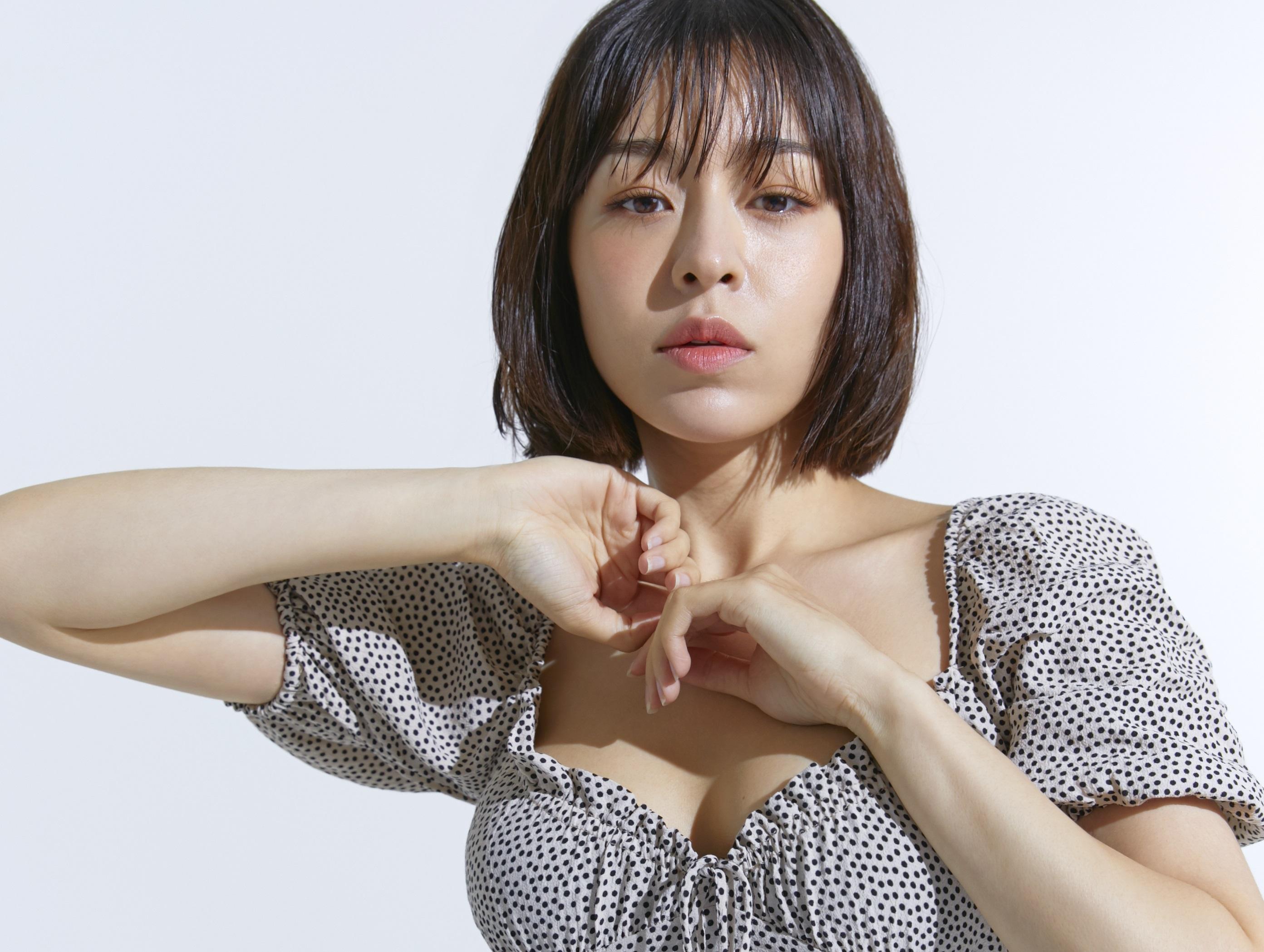MONIKA profile image