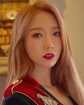 Mi Ki profile image
