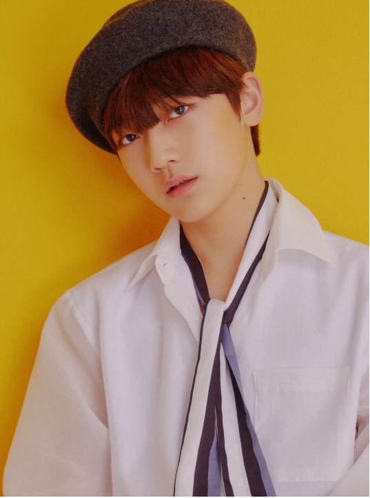Park Sungwon profile image