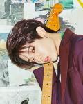 Jae profile image