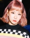 Bora profile image