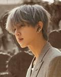 Jaehyun profile image