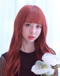 ViVi profile image