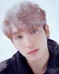 Sangyeon profile image
