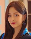 Sun Ee profile image