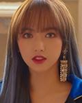 Seong So profile image