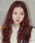 Sungyeon profile image