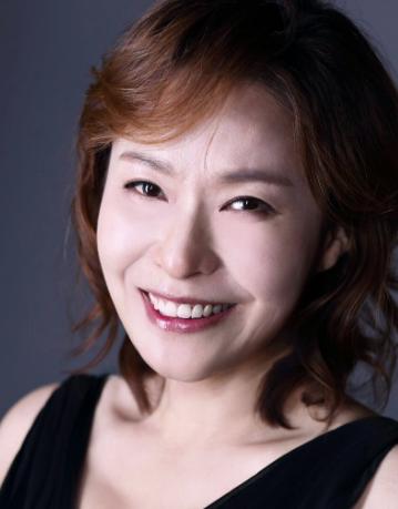 jeongmisook profile image