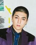 Sungjin profile image
