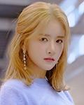 EXY profile image