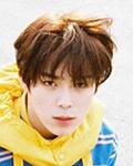 Yeonho profile image