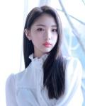 YeoJin profile image