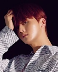 Youngbin profile image