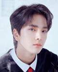 Younghoon profile image
