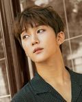 Joochan profile image