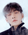 Hwall profile image