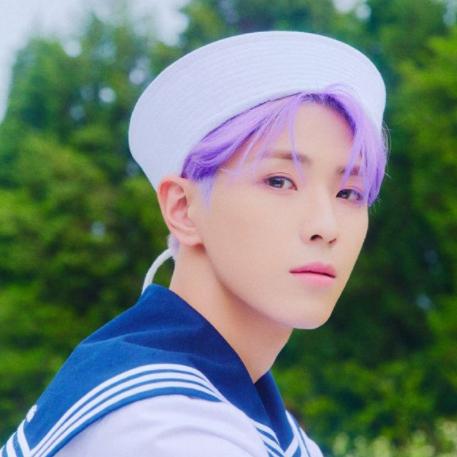 Yonghee profile image