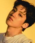 Wooseok profile image